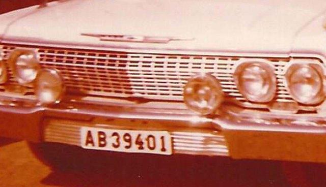 impalafront