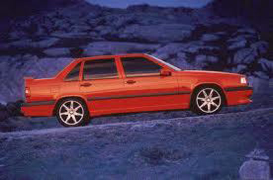 volvo-850-turbo-s