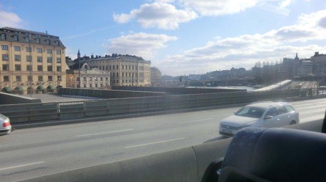 Centralbron1