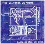 diskmaskin1