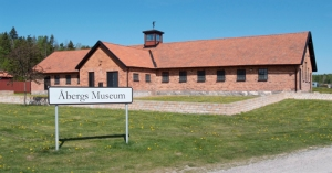 LasseAbergsMuseum