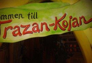 Trazankojan