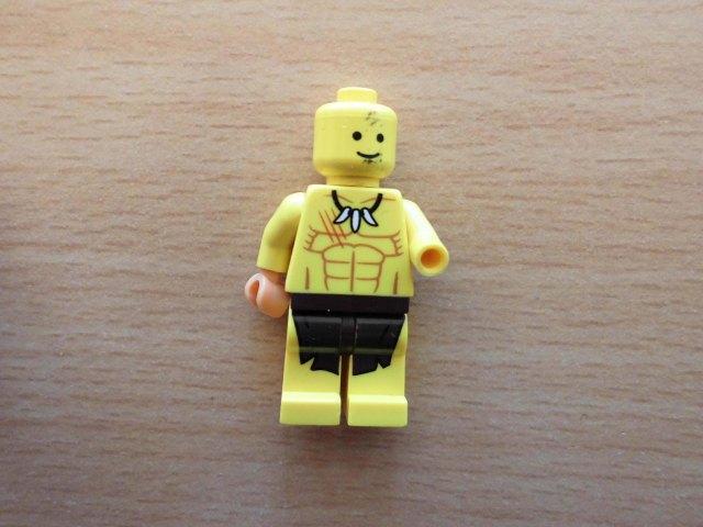 Legogubb2