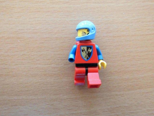 Legogubbe2