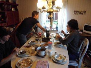 Middag2