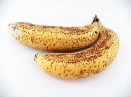 bananklase
