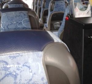 bussen hem