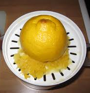 citron kopiera