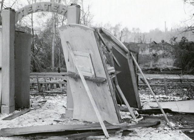 Eriksdalsteatern_22_febr_1944