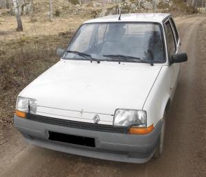 Renaulten