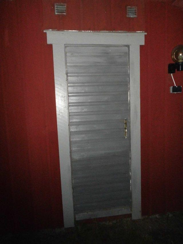 Dörr1