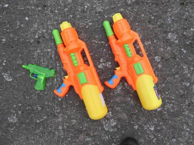 Vapen2