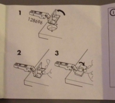 Instruktion