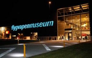 museum_kvall