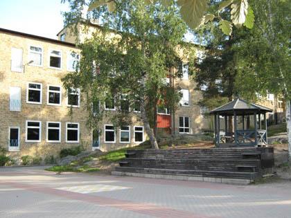 bjorkhagensskola