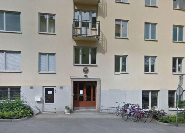 Bergsundsgatan2