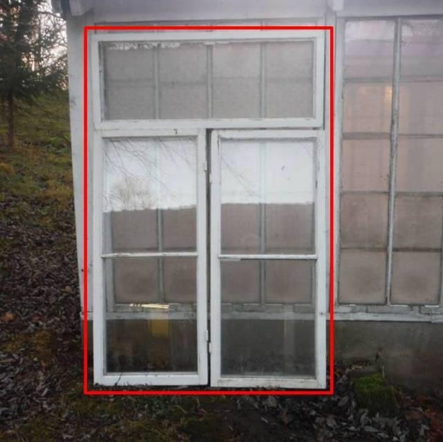 Fönster4