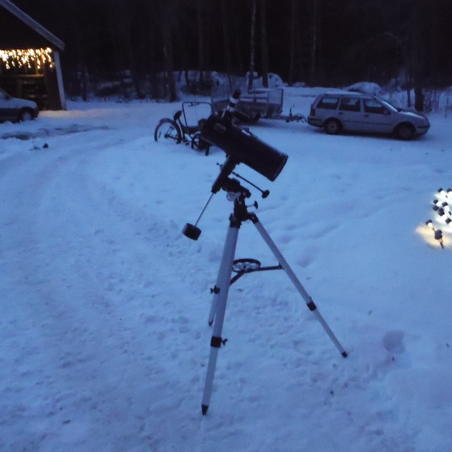 Teleskop1