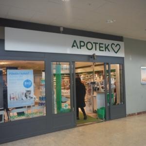 apotek2