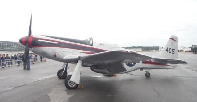 flyg10