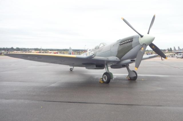 flyg11