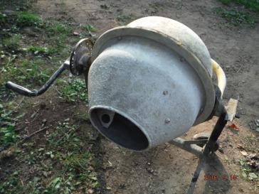 betong1