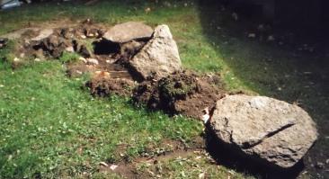 sten1