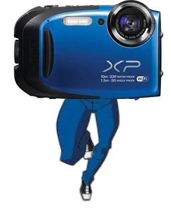kamera-ben