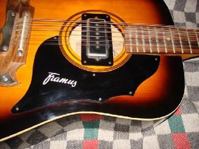 gitarr1