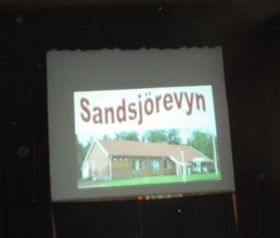 sandsjo
