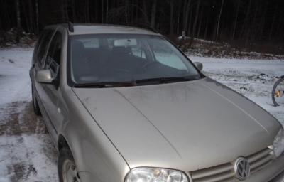 bilen