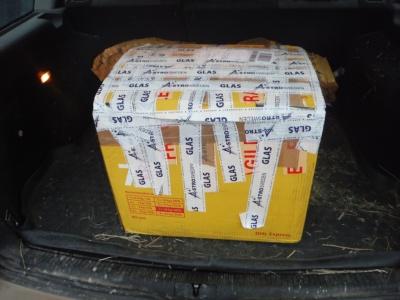 paketet