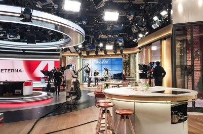 tv4-nyhetsmorgon-anja-forsnor-en-god-morgon-frukost